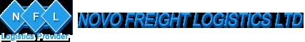 Novo Freight Logistics Limited