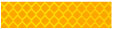 4081-Fluorescent-Yellow