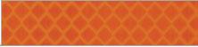 4084 Fluorescent Orange