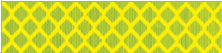 4083 Fluorescent Yellow or Green