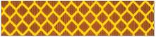 4091 Yellow