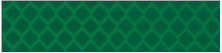 4097 Green